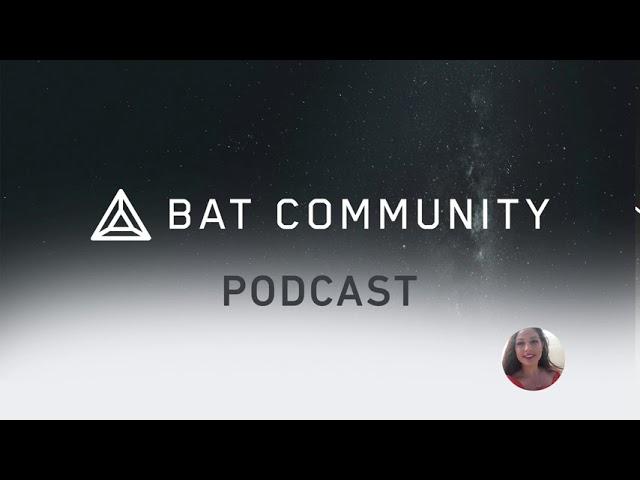Ep. 59: Under the hood look at BAT/Brave Ads, R&D update, EFF's Fingerprinting test works for Brave!