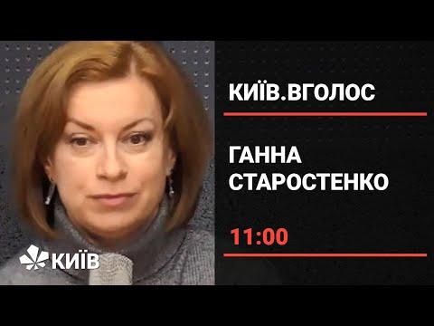 Телеканал Київ: Робота Київради: які рішення приймуть до кінця року