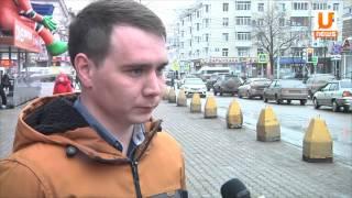 видео Выкуп Долгов Страховых Компаний Воронеж