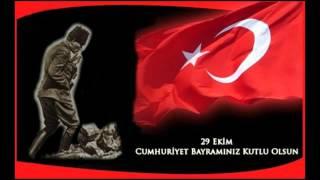 Pınar KÖKSAL 75.Yıl Marşı