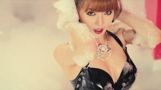 Hyuna - Ice Cream Teaser @ www.OfficialVideos.Net