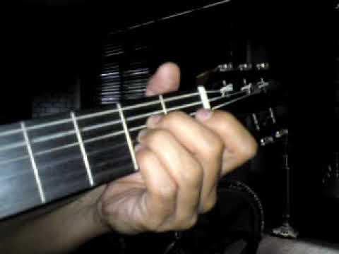 ilir7-salah-apa-aku-akustik-cover