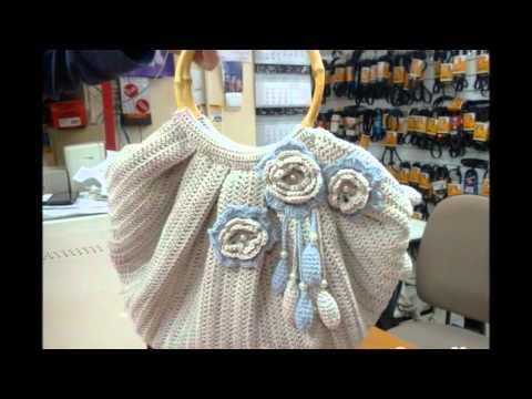 Модные стильные сумки. Сумки весна лето