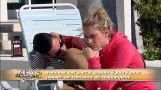 Les Anges 5 - Welcome To Florida - Episode 70