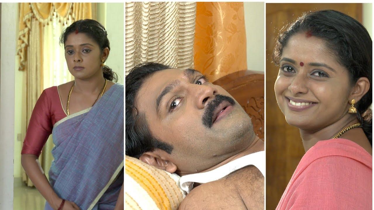 Vishnu Prasad Serial Actor