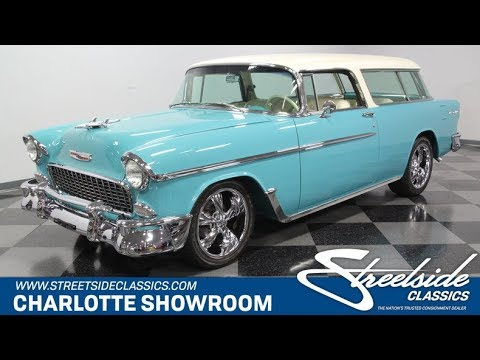 1955-chevrolet-bel-air-nomad-for-sale-|-4893-cha