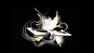 Fontainebleau (Juankba Extended Mix) - Omorphos