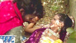 Hd Vidhayak Ke Rahar Me - jaunpuriya Mati - Bhojpuri Hit New.mp3