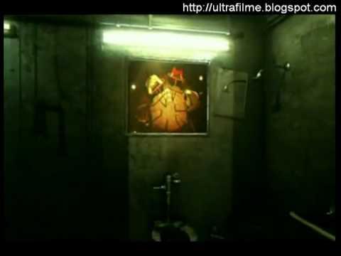 Trailer do filme Jogos Mortais 6