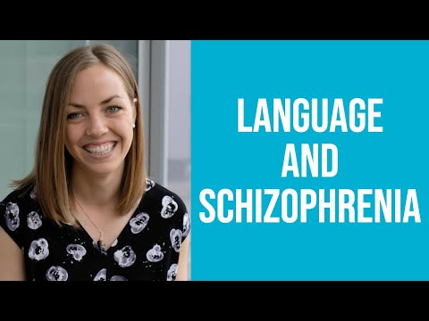 language-and-schizophrenia/schizoaffective-disorder