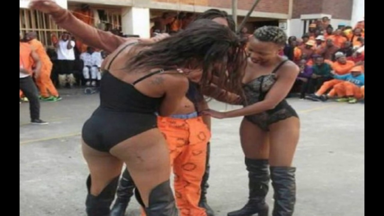 Think, Youtube south african strippers join. happens