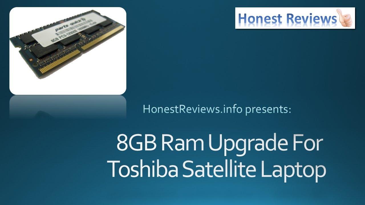 Toshiba satellite c655 memory slots poker streaming vf hd
