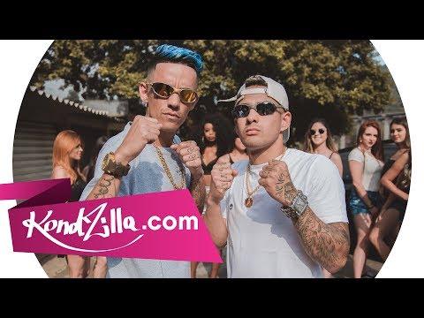 MC Brankim e MC Rodolfinho - Os Fabulosos (kondzilla.com)