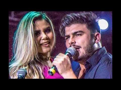 ALINE E DAVID EM TAPEROÁ CARNAVAL 2018