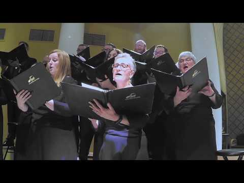 Loretto | South Bend Chamber Singers