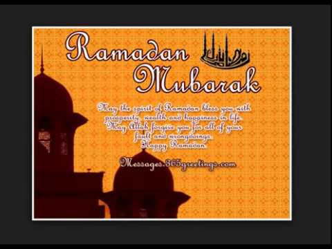 Happy eid ul adha mubarak 2017 wishes greetings messages ecards happy eid ul adha mubarak 2017 wishes greetings messages ecards quotes whatsapp video m4hsunfo Gallery