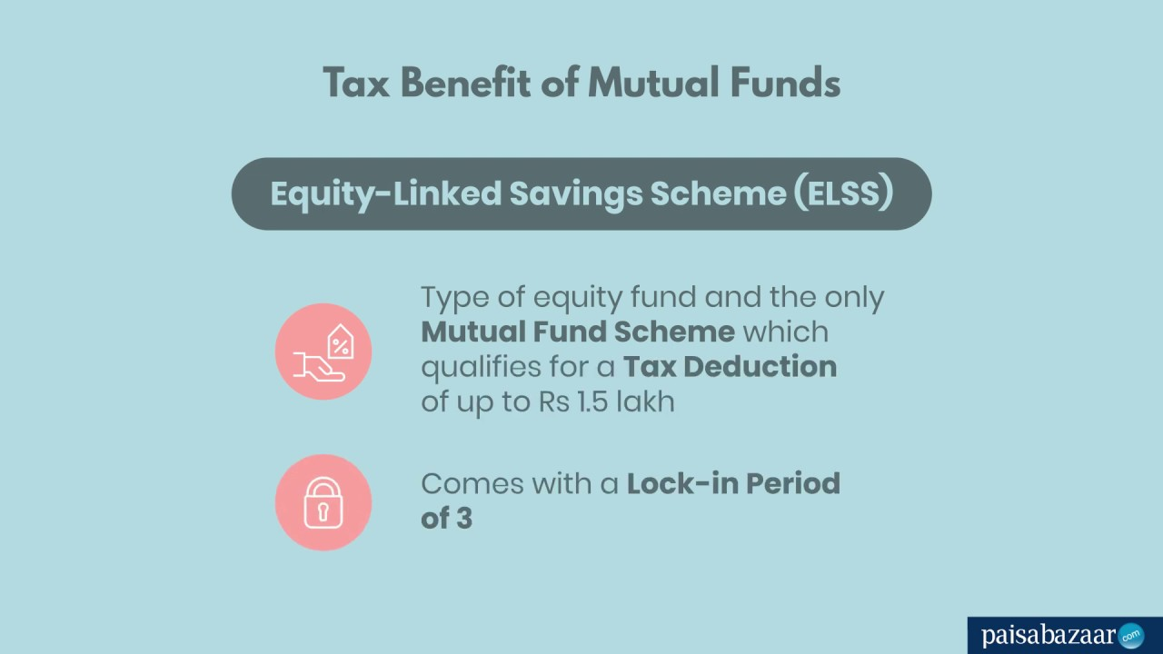 maxresdefault - How To Get Mutual Fund Statement From Hdfc Securities