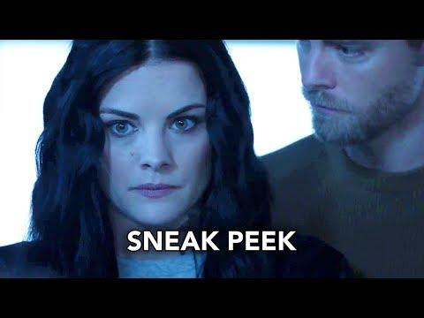 """Blindspot 4x04 Sneak Peek """"Sous-Vide"""" (HD) Season 4 Episode 4 Sneak Peek"""