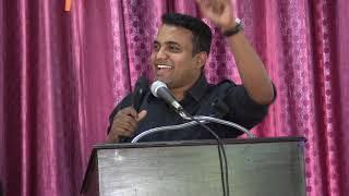 Praveen Pagadala - ప్రశ్న జవాబులు