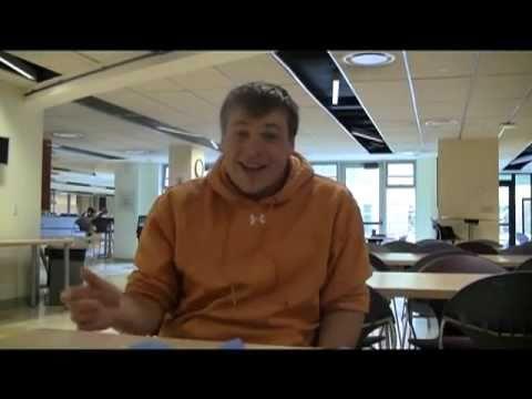 BB&N Yearbook Video 2011 Trailer