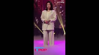[Fancam/직캠] Gunji(건지) _ Gavy NJ(가비엔제이) _ People said break it up(헤어지래요) _ Simply K-Pop _ 041318 - Stafaband