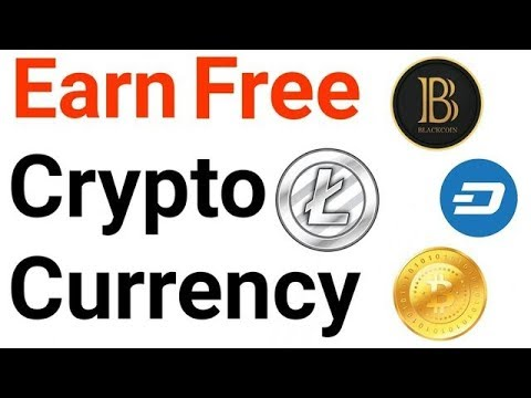 Earn Free Crypto Coins Daily! Proof-of-Stake (PoS) Made Easy