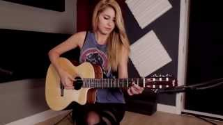Anna Sentina - Babe I