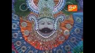 mhare-sir-par-hai-babaji-ro-hath-album-name-aayo-phagun-melo