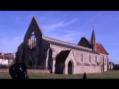 assembley of portsmouth video