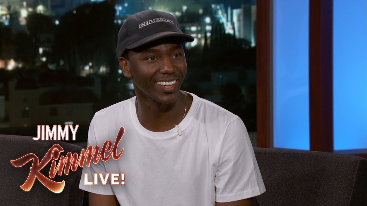 jerrod-carmichael-on-kanye-west-new-comedy-special