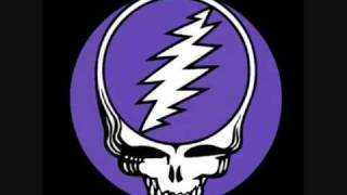 Grateful Dead - Loose Lucy 5-17-1974 Vancouver BC - AUDIO