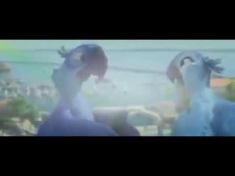 Ver Rio 3 película Completa en Español de disney Hd 2016 en Español