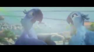 Video Rio 3 película Completa en Español de disney Hd 2016 download MP3, 3GP, MP4, WEBM, AVI, FLV Desember 2017