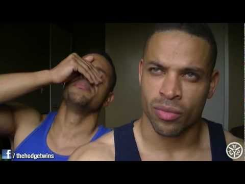 TMW: The Absolute Best Exercises to Build Muscle Plain & Simple @hodgetwins