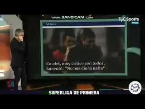 Humor Negro En Tv Argentina Youtube