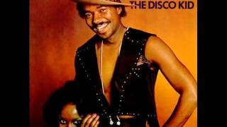 Van McCoy - Love Child DISCO 1975