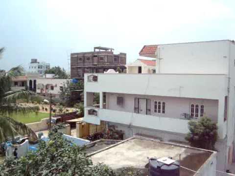 Telecom Nagar