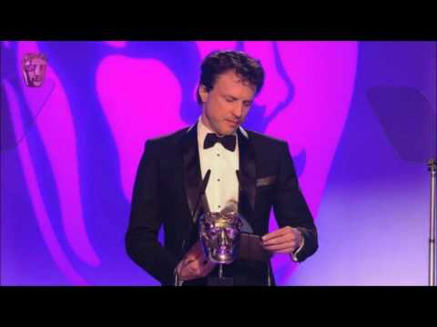 Jonathan Firth reading I'll Never be Young Again  Dick and Hester
