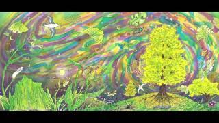 EnSecreto - Cada hoja con su viento - Full album 2014
