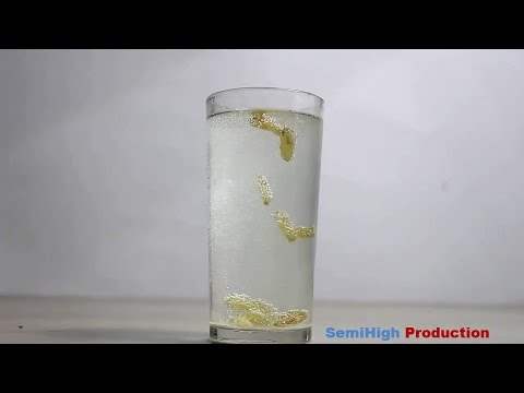 top-3-awesome-science-experiments-with-chemical-reactions