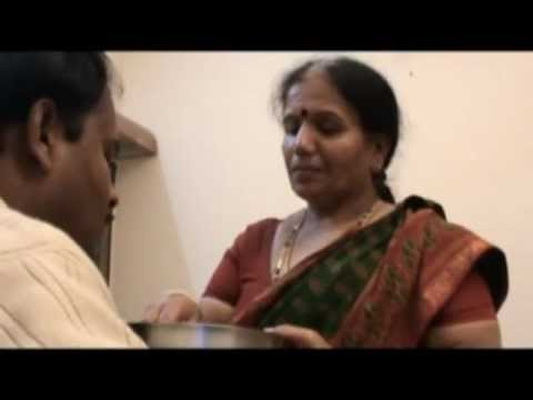 amma magan group sex stories