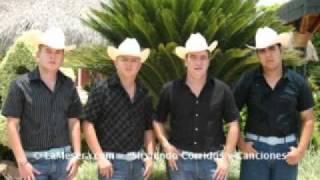 Los Alegres del Barranco-Los 2 Arbolitos