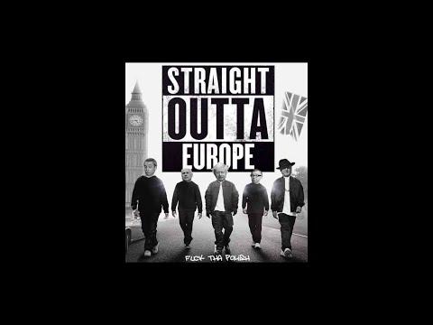 Brexit - EU Referdum | Britain Voted #LEAVE | WHY?!!