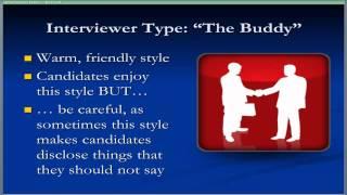 h1base reviews usa interviewer types for h1b visa jobs