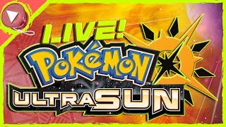 action replay codes for pokemon ultra sun video, action