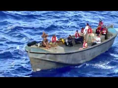 Unsere Reise um die Welt. 08.03. 2014 Adamstown - Bounty Bay - Pitcairn-Großbritannien. 76. Video.