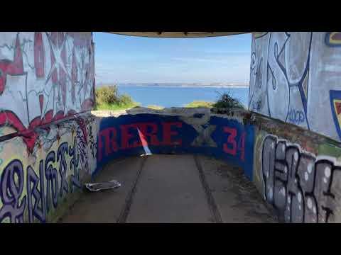 Fort du Corbeau