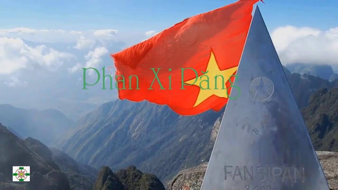 YDLC – Việt Nam/toàn cảnh du lịch việt nam/panorama tourism Vietnam