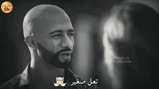 حالات واتس اب مصرية حزينه جدااااا 2019