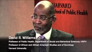 Championing Leadership Pursuit Universal Health Coverage